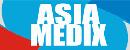 Asia Medix