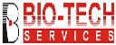 Bio-Tech Services