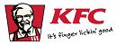 KFC-Islamabad
