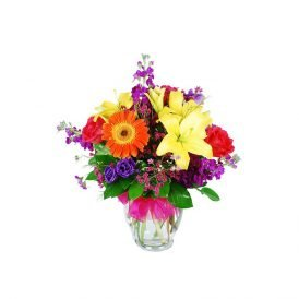 Beautiful Caring Bouquet - ProFlowers.pk