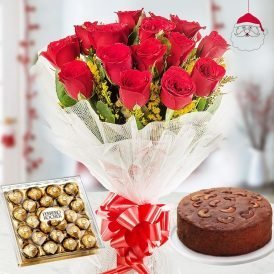 Valentine Day Deals Lahore