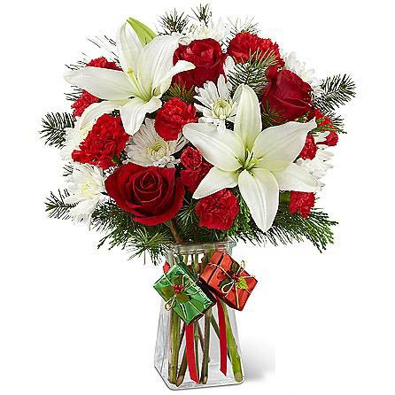 Image result for flowers delivery