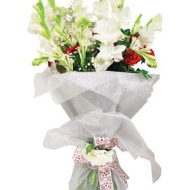 Happy Birthday Lahore Flower Deals - ProFlowers.pk