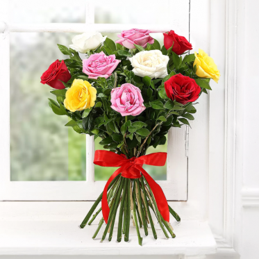 Elegant Wishes - Proflowers.pk