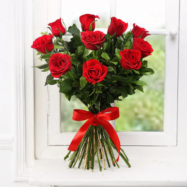 Perfect Combo To Gift - Proflowers.pk