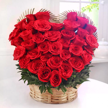 Love Combo - Proflowers.pk