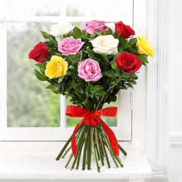 Elegant Wishes - Send Flowers & Cakes Online - Proflowers.pk