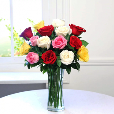 Love Treasure Combo - Send Flowers Teddy Online Lahore - Proflowers.pk