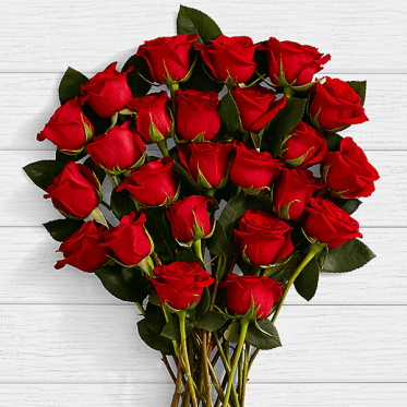 You're My Heart - Send Flowers to Lahore Pakistan - Proflowers.pk