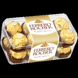 Ferrero-Rocher proflowers.pk