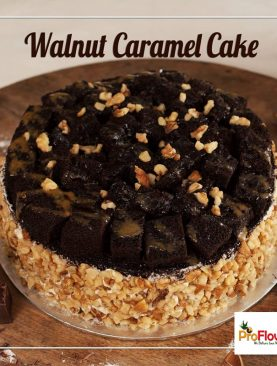 Best Ever Chocolate Cake