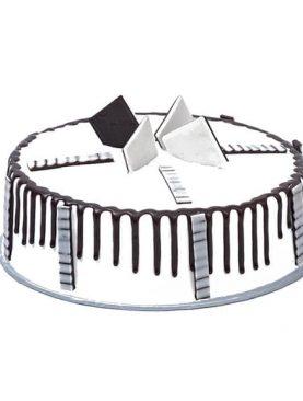KC Special Cake