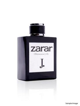 ZARAR - J.