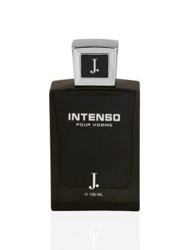 INTENSO - J.