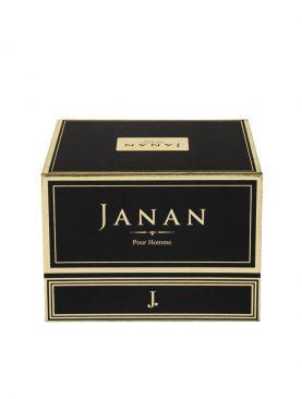 JANAN (GIFT SET)