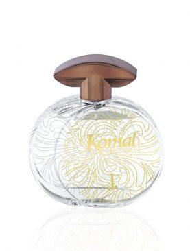 KOMAL - J.