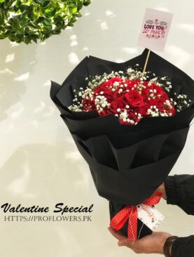 Valentine Special Love